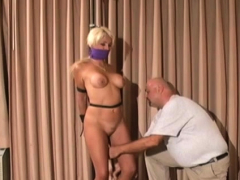 Lusty Diva Got Fucked Hard From The Back