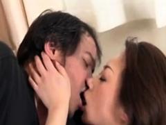 Slutty Tattooed Milf Having Hardcore Anal Sex In Pov Style