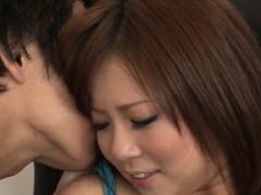 Busty Konatsu Aozona Wants - More At 69avs.com
