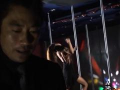 Sinful Exotic Erena Fujimori Craves For Fuck