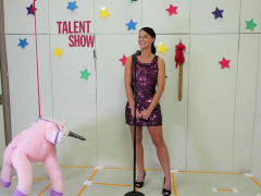 Squirt Teen Hd Toy Talent Ho
