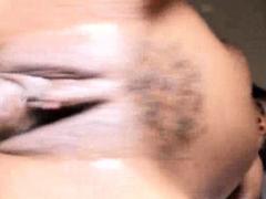 Petite Banging Mixed Black Freak Fucks Lt Bbc