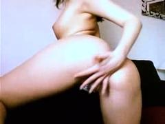 My Girlfriend Hot Ass (real)