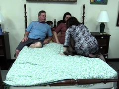 Fetish Freak Scene Hot Teenagers First Time Anal Experience