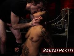 Slave Orgasm And Bondage Many Xxx Excited Youthfull