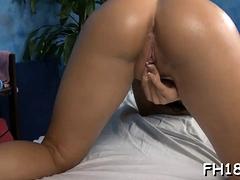 Spicy Floozy Bettina Dicapri Flaunts Her Attractive Boobs