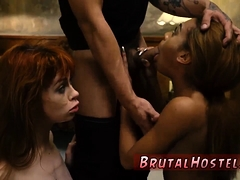 Feet Slave And Bdsm Squirt Drinking Sexy Youthfull Girls,