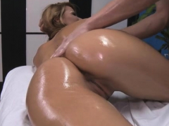 Meat Member Rams Tight Twat Of A Charming Cindy Hope