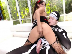 Teen Country Girl And Skinny Loves Anal Xxx Bitty Bopper