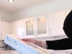 Unfaithful Uk Milf Lady Sonia Pops Out Her Oversized 23jul