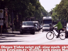 German Big Tits Teen Jolee Love Public Pick Up Erocom Date