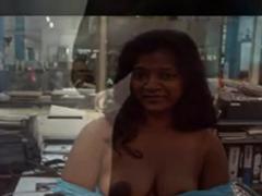 Boss Films Desi Girl