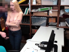 Shy Teen Babe And British Squirt A Mother And