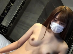 Jav Amateur Yamakawa Fucks Uncensored Does Cowgirl