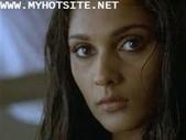 Indian actress sex video