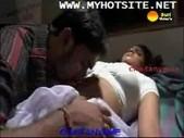Desi bollywood actress sex tape