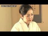 Chizuru iwashita