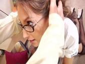 Sexcams.blogspot. - jenna haze