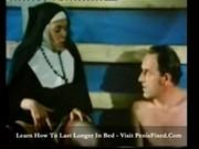 Fresca - classic amateur porn