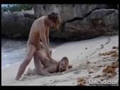 Stb.beach fuck 01