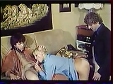 Le retour des veuves (Complete french movie) - LC06
