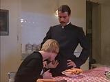 LA VITRINE DU PLAISIR 1978 - LAHAIE - COMPLETE FILM  -JB$R