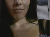 Natasha Nice Became A Big Porn Star