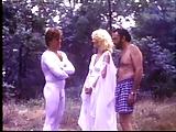 Angel Buns-Veronica Hart (1981)