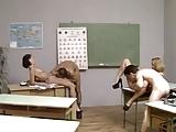 My private teacher