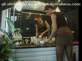 Rocco e le mogli italiane - Rocco and the ...