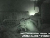 Hidden Cam In Hotel Records Lovers