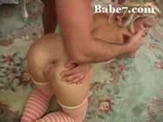 Babe7.com-chick-all-