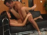Very very sexy slut gets nailed2