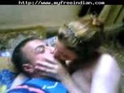 Nice Arab Porn indian desi indian cumshot ...