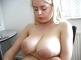 Busty Pam 1