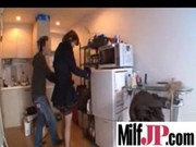 Japanese Milfs Gets Banged Really Hard mo ...